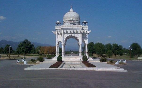 巴基斯坦图片