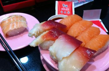 Image result for è???????????sushi