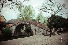 广惠桥-南浔-木棉123