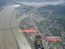三峡大坝旅游区-长江三峡-35660