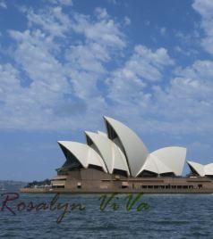 布里斯班游记图文-14日悉尼 墨尔本 凯恩斯 圣灵群岛一网打尽