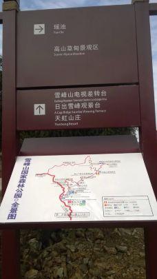 雪峰山国家森林公园-洪江-_CFT01****7139993