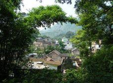 瓦嘎布依村寨-兴义-用户4188380