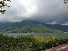 八木崎公园-富士河口湖町-139****3293