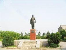 陈潭秋故居-黄冈-尊敬的会员