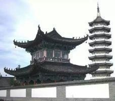 楞严禅寺-营口-m82****25