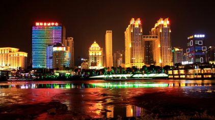 民歌湖 (2)