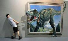 重返侏罗纪恐龙园-绵阳-AIian