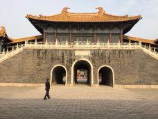 鹏欣·水游城-南京-_CFT01****4272075
