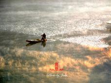 凤凰古城-凤凰-ling飘飘