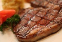 悉尼美食图片-澳洲牛排