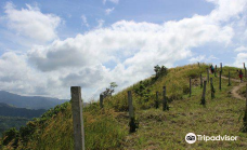 Mt. Balagbag-罗德里格斯