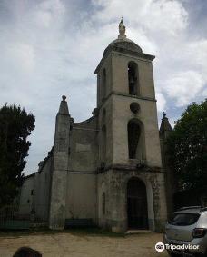 Couvent Saint Francois-维科