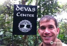 Centre Devas-特纳
