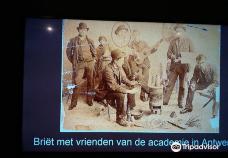 Noord Veluws Museum-宁斯佩特